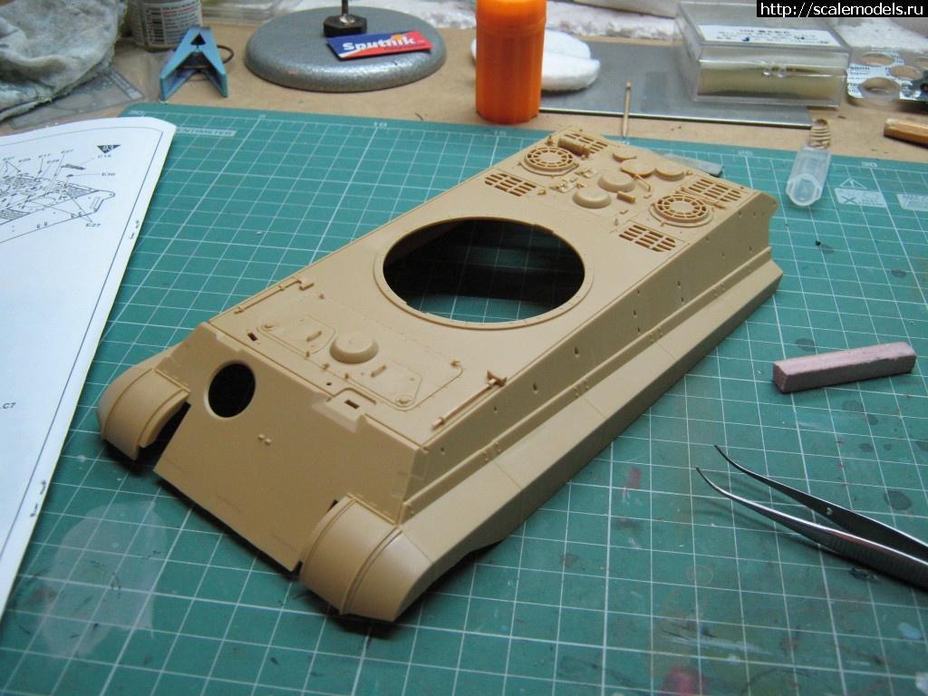 #1171070/ Танковая битва XV Закрыть окно