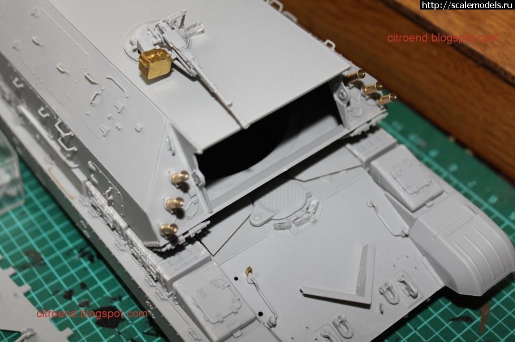 #1171182/ Танковая битва XV Закрыть окно