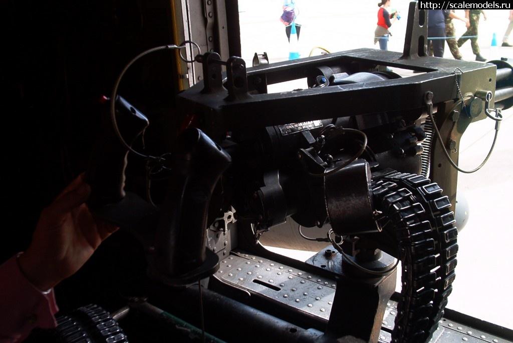 #1178620/ Minigun в1/72 Закрыть окно