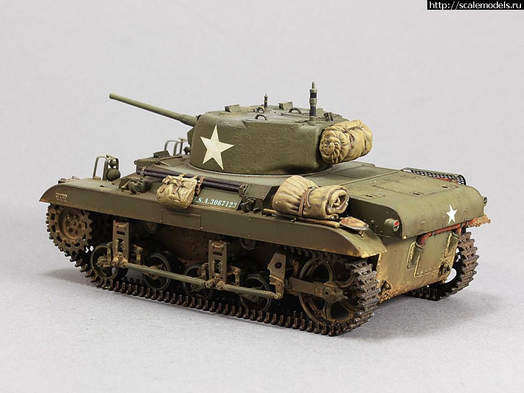 #1188001/ Танковая битва XV Закрыть окно