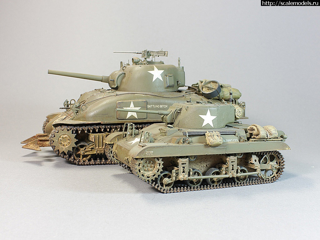 #1188319/ Танковая битва XV Закрыть окно