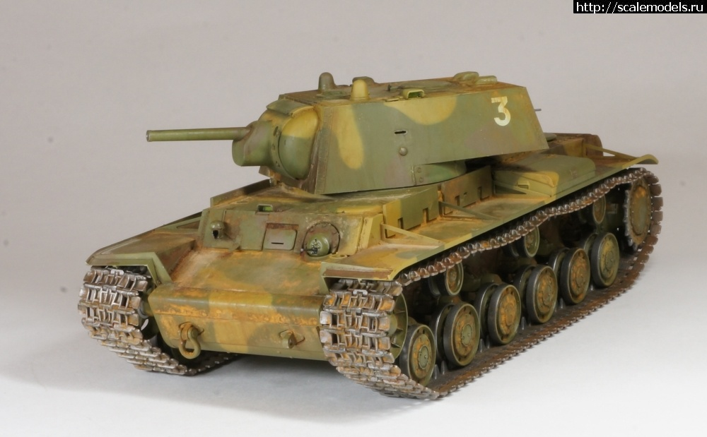 #1188371/ Танковая битва XV Закрыть окно