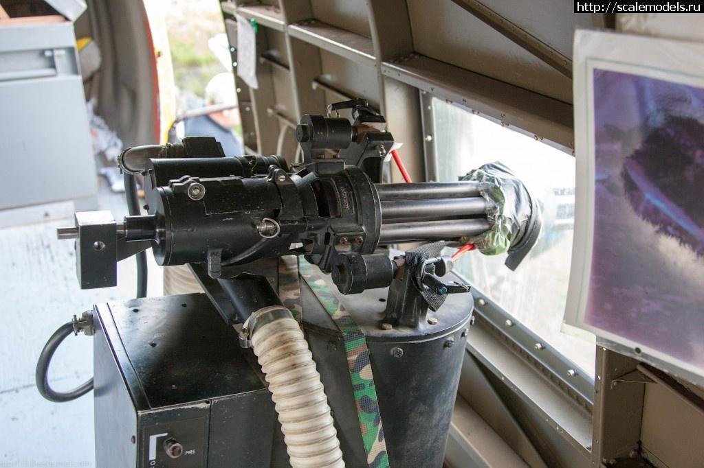 #1189610/ Minigun в1/72 Закрыть окно
