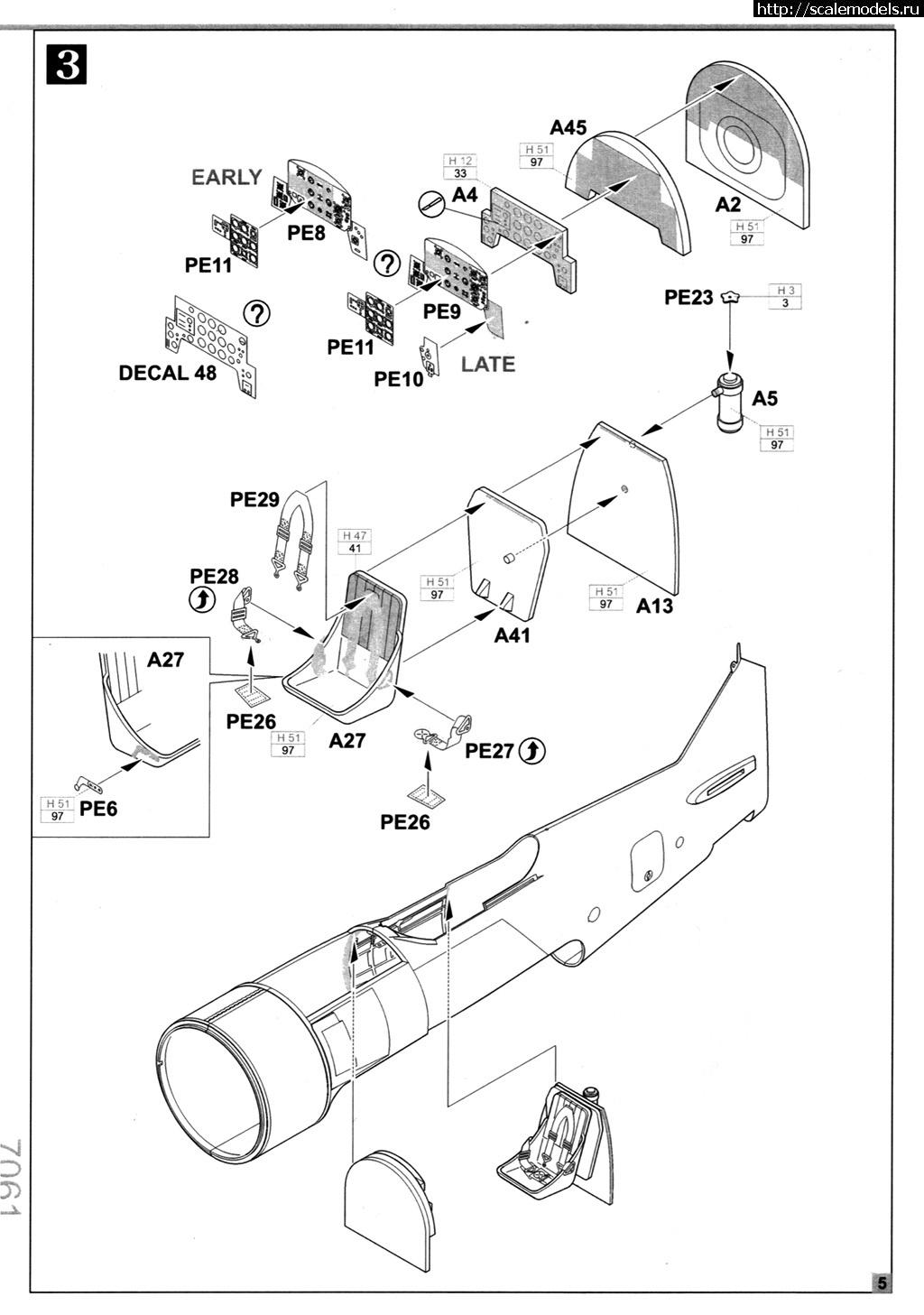 #1195621/ Поиск сканов инструкций Закрыть окно