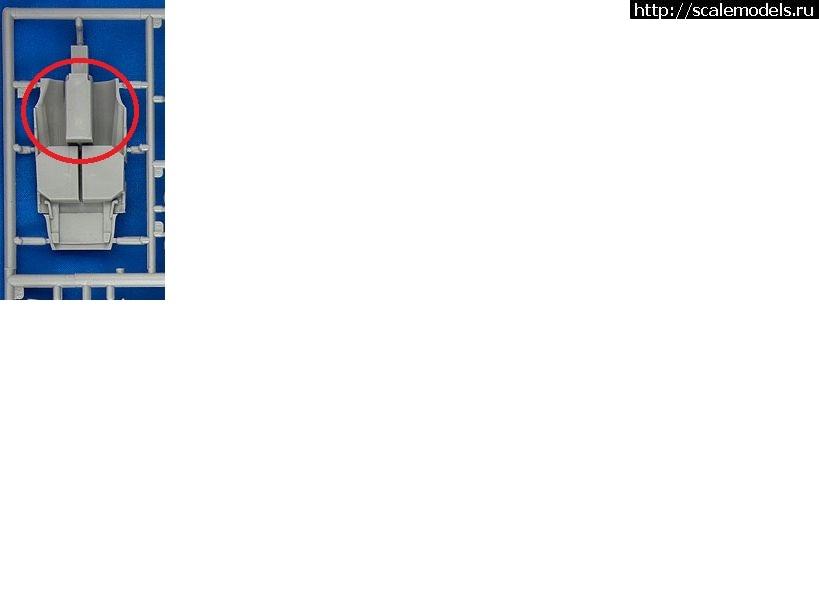 #1203023/ AMG 1/48 T-28 Trojan Blue Angels(#9112) - обсуждение Закрыть окно